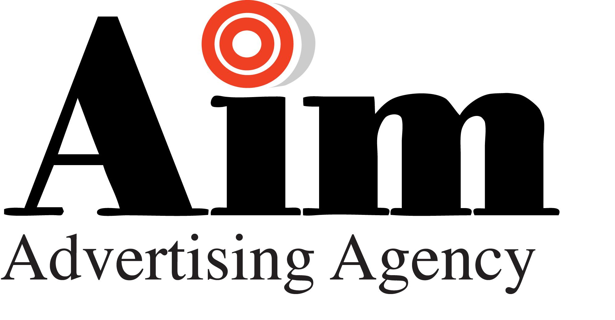 Aim Advertising